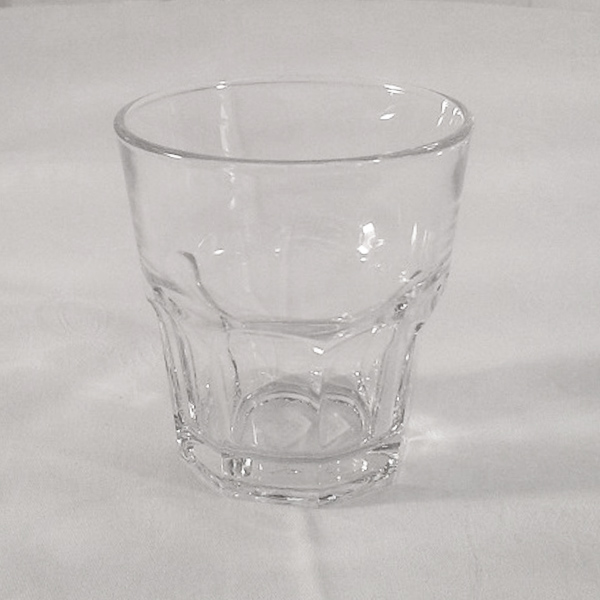 269ml Glass