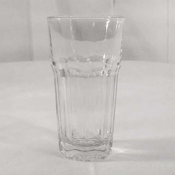 365ml Glass