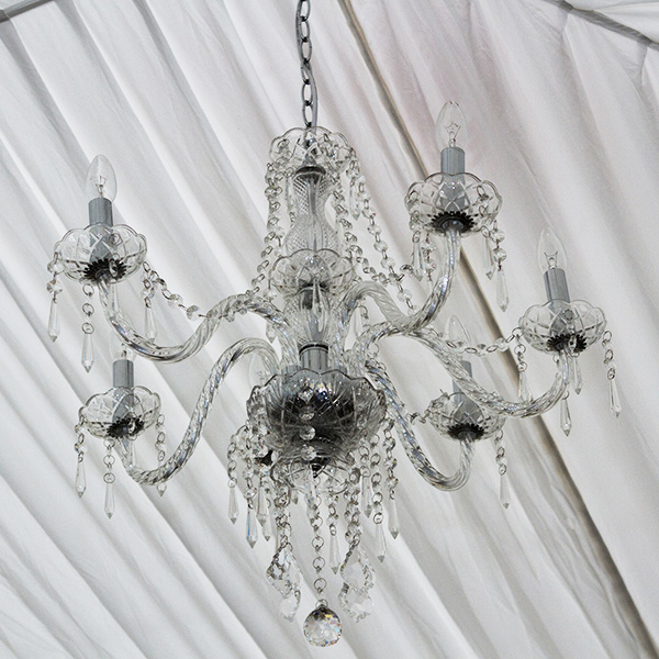 la-crystal-chandelier
