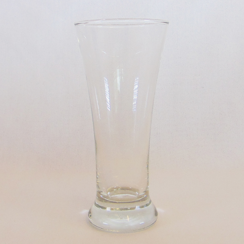 Pilsner glass 315ml